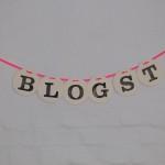 Vom Stalker zum Blogger