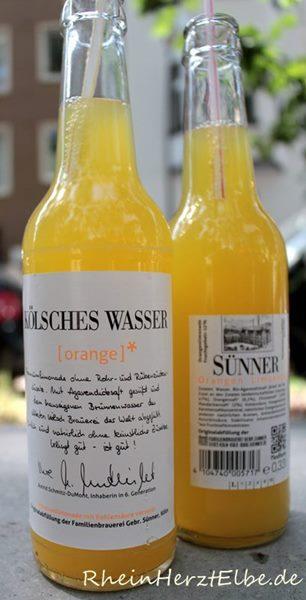 Kölnisch_Wasser