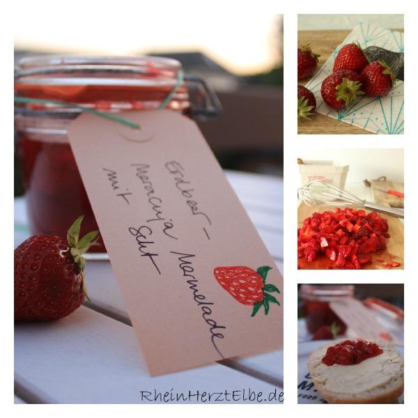 Erdbeer_maracuja_sekt_rheinherztelbe
