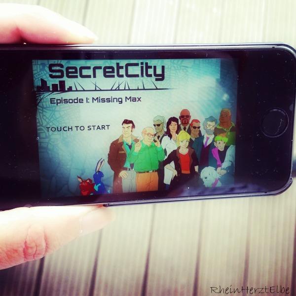 Secret City_10.08.2014