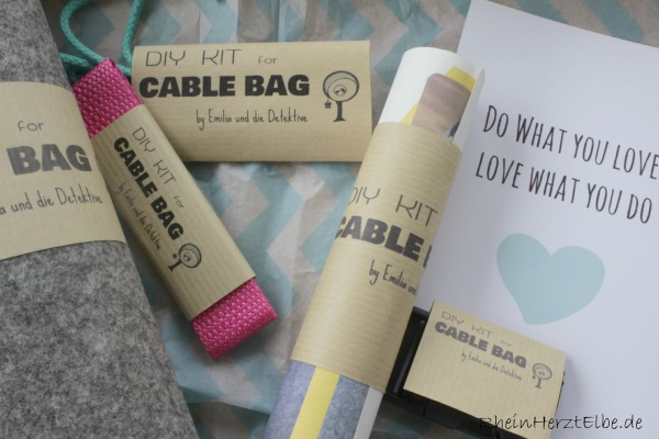 Cable Bag1_rehinherztelbe