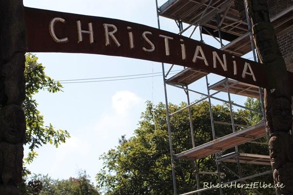 Christiania_1