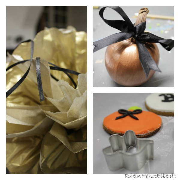 Kreativparty_Glamouros Halloween3_rheinherztelbe