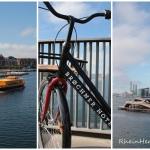 Fahrradtour durch Kopenhagen | Foto-Love-Story 2. Teil