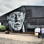 1000 und ein Schnappschuss – Photography Playground Köln