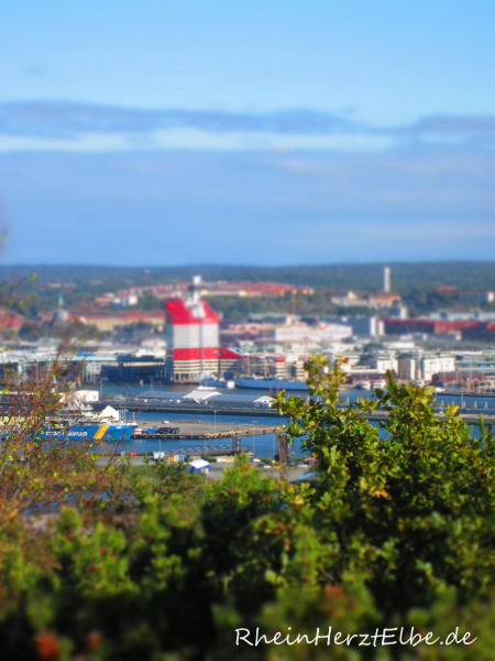 Göteborg_8_rheinherztelbe