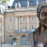 Auf Wagner's Spuren | Bayreuth und Nürnberg
