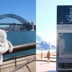 Good day mate – den Sommer in Sydney genießen