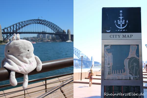 Sydney_4_rheinherztelbe