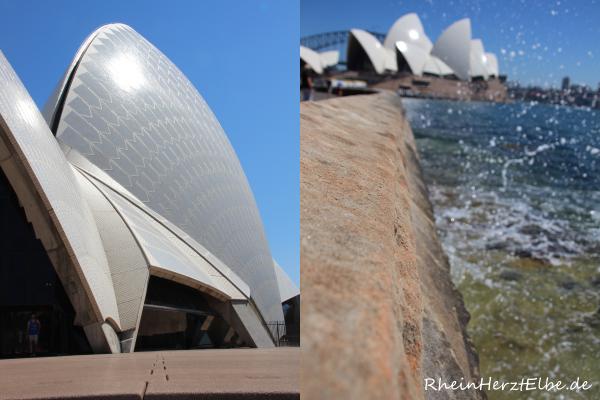 Sydney_6_rheinherztelbe