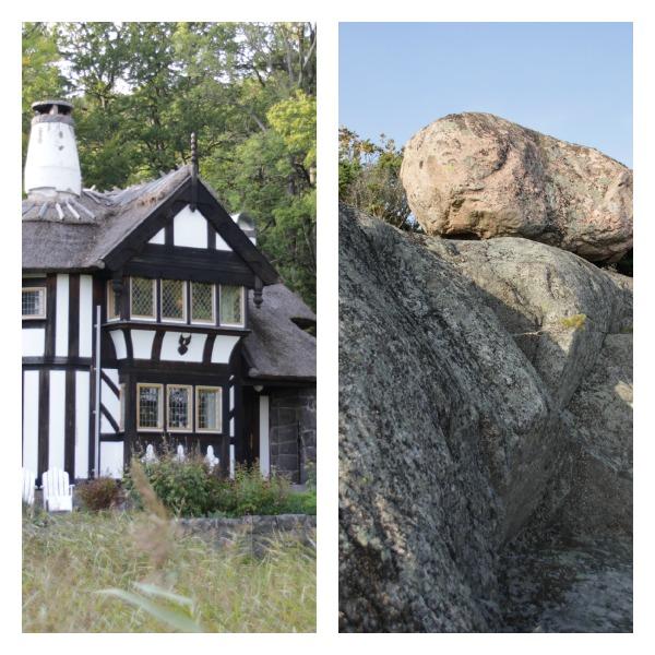 tjolöholms slott_2_rheinherztelbe