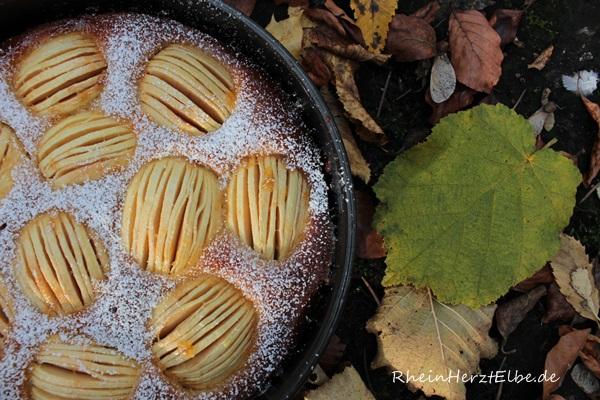Apfelkuchen_Blog