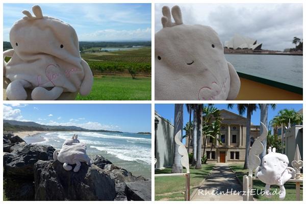Puffy_Australien