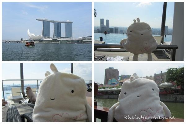 Puffy_Blog