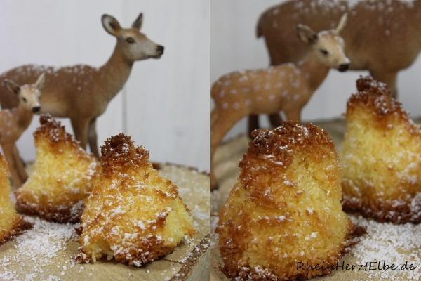 Weihnachtsbäckerei_1_rheinherztelbe