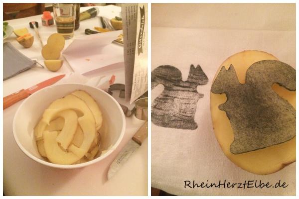 Handmade_Januar_3_rheinherztelbe