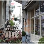 Auf Entdeckungstour quer duch Flandern   ein Wochenende in Belgien