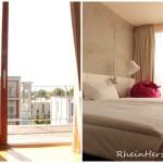 Rheinherztelbe on Tour | Warum Münster immer eine Reise wert ist – unsere Top10