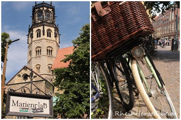 Münster_19
