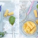Rucola-Pesto | Grüner geht's nicht