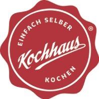 Kochhaus_Logo_Rot