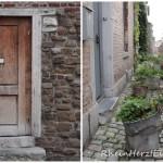 Sisterweekend in Belgien | Ein Tag auf Entdeckungstour in Lüttich