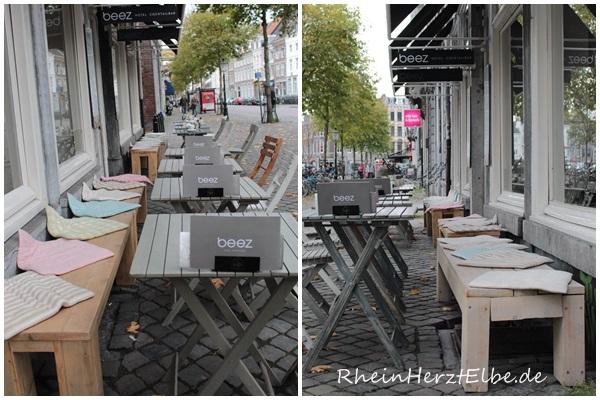 CityTipps Maastricht 1