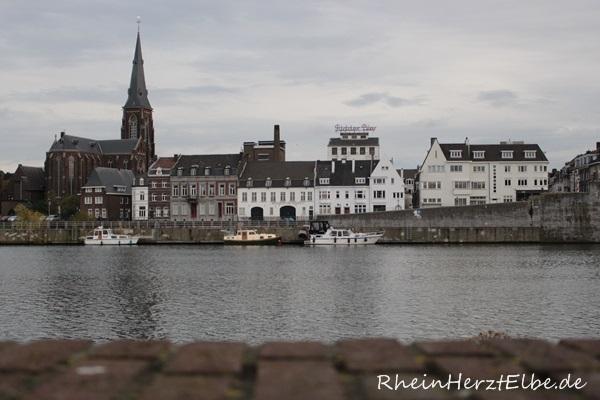 Citytipps Maastricht 10