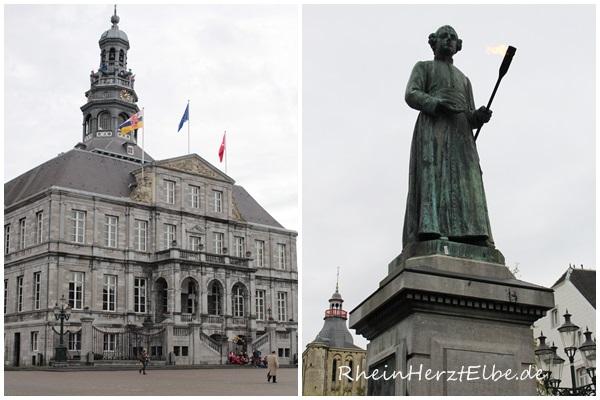 Citytipps Maastricht 2