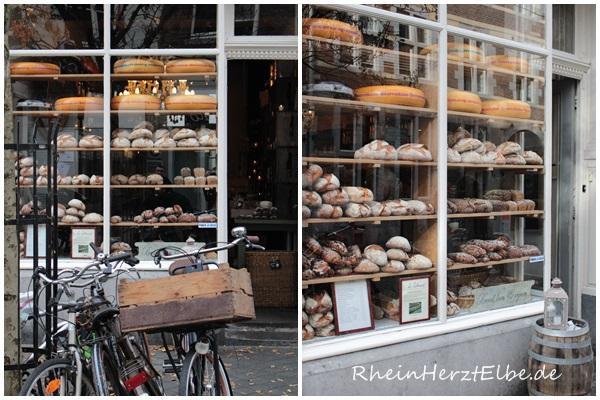 Citytipps Maastricht 3