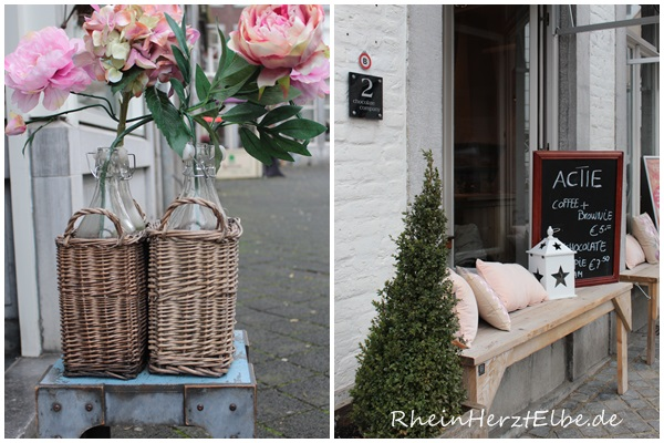 Citytipps Maastricht 4