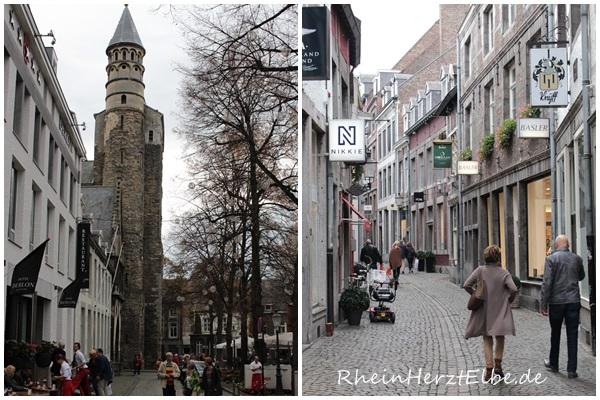 Citytipps Maastricht 5
