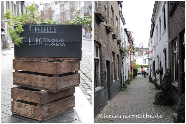 Citytipps Maastricht 6