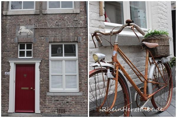 Citytipps Maastricht 8