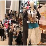Der Super Markt | Ein Fashion-Abend im Museum für Angewandte Kunst