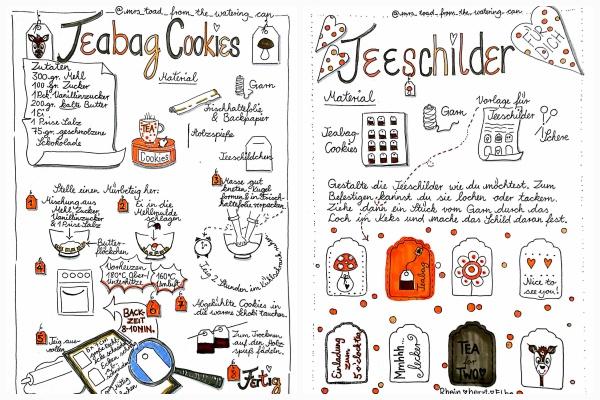herbst_teabag_cookies_4