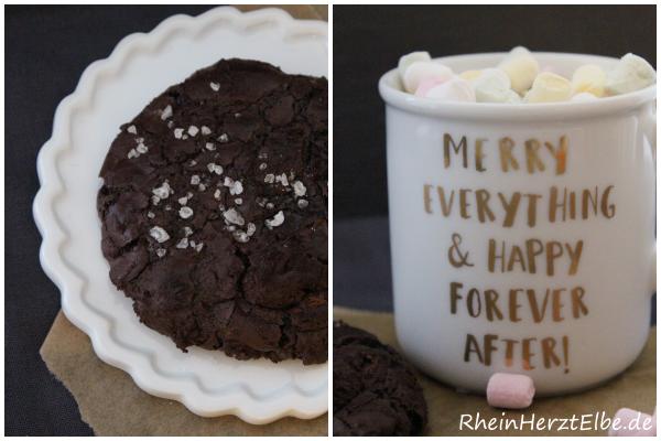 Lieblings_keks_salted chocolate cookie_rheinherztelbe