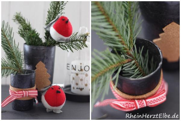 kork_weihnachtsvasen_rheinherztelbe