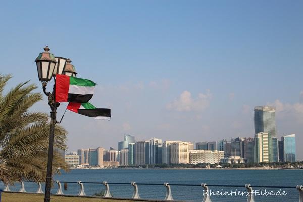 Abu Dhabi 17