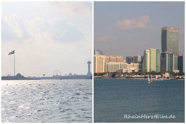 Abu Dhabi 18
