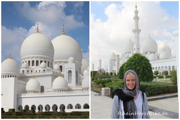 Abu Dhabi 8