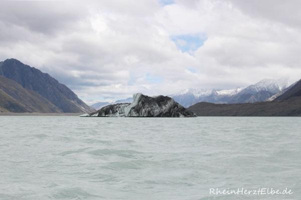 Mount Cook 15