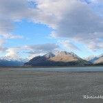 Neuseeland Teil 4 | Mount Cook Nationalpark