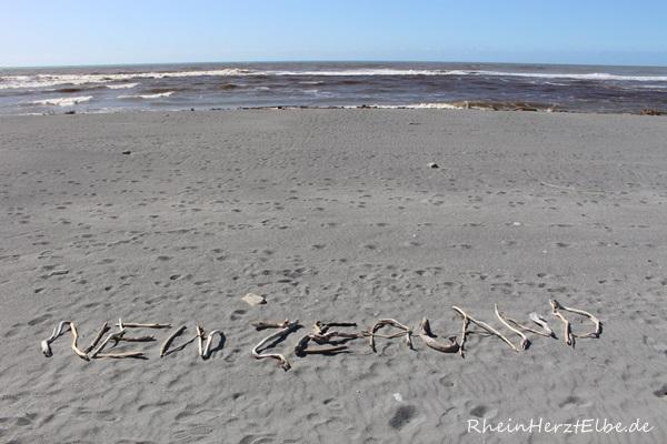 Westküste Neuseeland 22