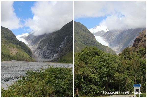 Westküste Neuseeland 24