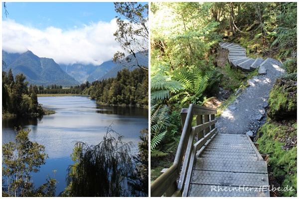 Westküste Neuseeland 30