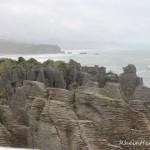 Neuseeland Teil 2| Unser Roadtrip entlang der Westküste