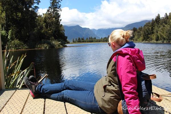 Westküste Neuseeland 33