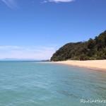 Neuseeland | Eine Reise quer über die Südinsel (Teil 1)