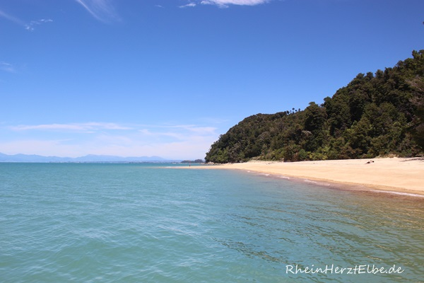 Neuseeland 8